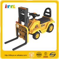 2015 Newest wholesale ride on toy for 3 year olds toy