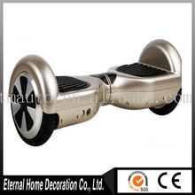 Professional hands free self balancing scooter cool sports scooter electric scooter clearance