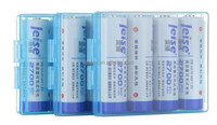 2700mAh AA Ni-MH Rechargeable Battery