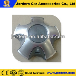 2014 Hot Aluminum Silver Wheel Cover for car model
