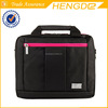 2015 china BSCI factory high quality fancy neoprene laptop case,computer bag
