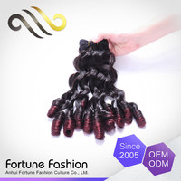 Luxury Quality Natural 24 20 Inch Virgin Remy Brazilian Hair Weft
