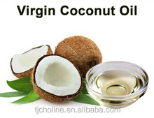 cheap Organic virgin Refined Coconut Oil