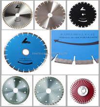Asphalt saw blade 350mm, 400mm, 600mm, 800mm