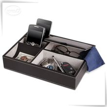 2015 Newest products Multi-fuction valet tray