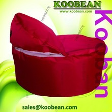 exclusive Giant bean bag chairs wholesale, adult bean bag chairs wholesale