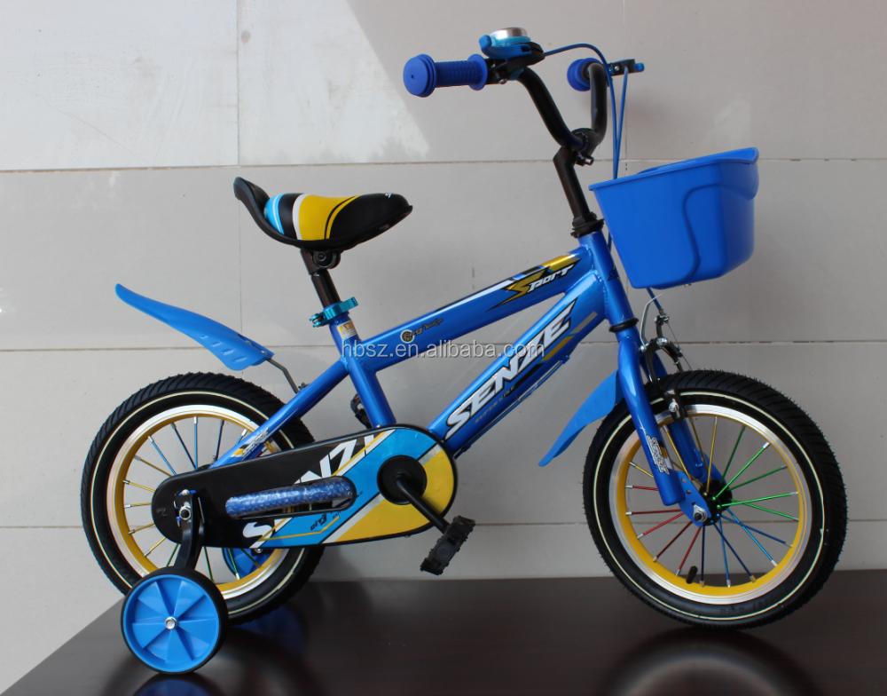 Best selling electric kids bike motor style kid bike buy for Best electric bike motor