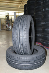 low price german car tyre used in usa uae 185/70R14 tyre manufacturers
