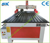 statue cnc router rotary 5 axis cnc 1325 wood cutting machine for carpentry