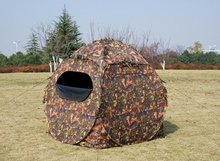Best waterproof wholesale supplies equipment camping for outdoor use
