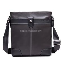Executive Leather Briefcase(BF0067)