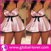 2015 new design sexy lingerie sex www sex image .com sexy ladies