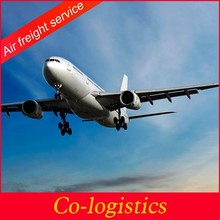 Air freight agent/forwarder China shipping consolidator to Saudi Arabia------Skype: colsales02