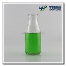 200ml cam yoğurt konteyner üreticisi