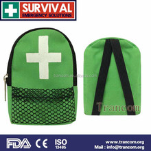 Mini first aid kit as gift for Children