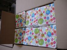 second choice napkins - 2nd choice napkins, stocklot napkins, tissu