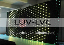 New LED display,thin and light design,easy to install