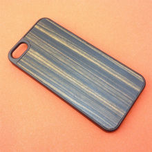 C&T Crystal clear ultra thin soft mobile phone case for iphone 6