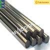 High Density Pure molybdenum rod/molybdenum sheet/molybdenum prices