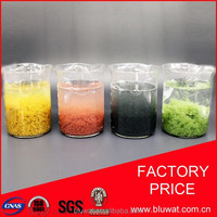 55295-98-2 dyeing sewage water decoloring agent BWD-01