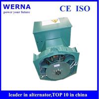 25kw alternator 30kva/25kw 3 phase generator cost