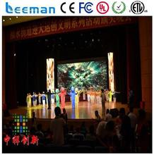 12 inch 7 segment led display 2012 china top ten selling products p7.62 module rgb led moudles