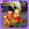 New Alison C04730 kids chidlren outdoor vehicle baby ride on car with battery operated