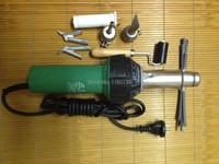 Плазменный сварочный аппарат Songshan 1500W + 2