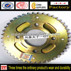 Novel item China wholesale motorcycles with reverse gear