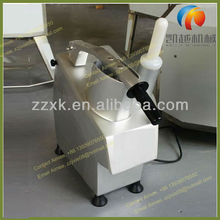 table-type electric cucumber/potato slicer