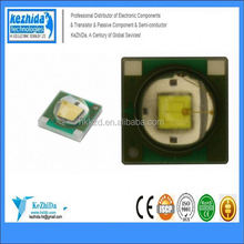 nand flash programmer AML91LA85 AML INCANDESCENT LAMP 28 VOLT