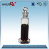 Ninesen30-A Top quality automotive lubricant API CD/CC diesel engine oil additive