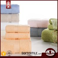 china manufacture closeout bath towel with low price