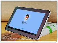 9 inch android tablet buy cheap laptops in china / dropshipping tablet pc