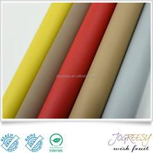 zero-solvent new leather,synthetic polyurethane leather, zero solvent PU leather