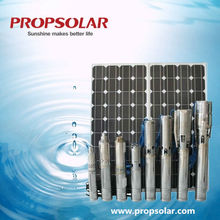 2015 complete solar panel pv mounting system for ground installation