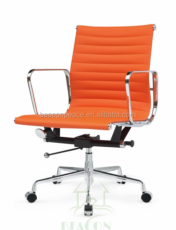 mid back office chair buy high tech office chair german office