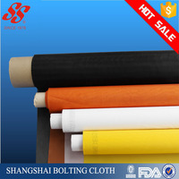 high quality 50 micron mesh fabric polyester