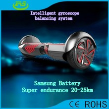 XAS Hot sale funny price electric chariot electric scooters prices 2 wheel electric standing scooter