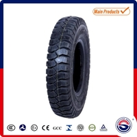 Quality Crazy Selling bias 9.00-20 truck tire cheap price