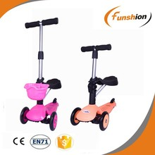 baby toys, games toys for kids, go cart