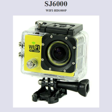 new products of VCR,action camera for pocket bike