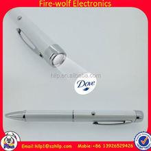 Low price fashionable mini lanyard plastic pen
