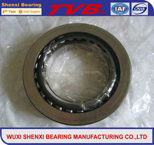 high quality thrust roller bearing 29336 offered from china suppliers with good P5 precision
