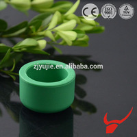 water filter system pipe inserts plastic plastic end cap