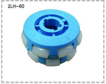 2LH-60.jpg