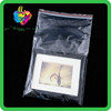 Jinhua China best selling super quality custom zip lock packing bags for packing