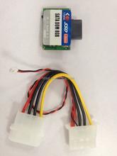 4GB 8GB SATA DOM for mini pc/ thin client