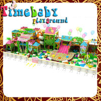 China custom cheap playground slides children's play sets ,hot selling inflatable bouncer
