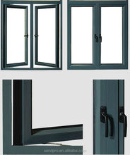 aluminum windows CE approved aluminum windows aluminium windows